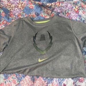 Boys Nike Dri-Fit